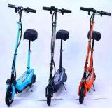 Neues Produkt-elektrischer Roller der Form-2017 mit grossen Rädern
