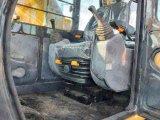 Heißer Verkauf Liugong Exkavator-922D verwendeter Exkavator für Verkauf