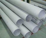 Tubo de acero inoxidable 316L/304 de ASTM Tp