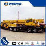 50 LKW-Kran des Tonnen-mobilen Kran-Qy50k