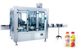Entièrement automatique 18000/H L'Eau Pure Machine de remplissage