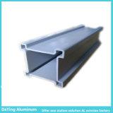 Het Anodiseren van de Uitdrijving van het Profiel van het Aluminium/van het Aluminium van Ce Rhos Kleur