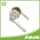 새로운 디자인 관 레버 손잡이 자물쇠