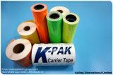 Rullo termico stampato del contrassegno per qualsiasi formato