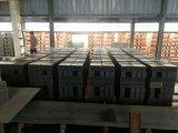 Блок золы угля Китая делая машину