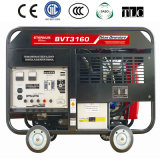 Essence & Gas Generator for Touring Car (BVT3160)