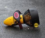 販売の個人的な水プロペラの水鳥の海のスクーターの水鳥Ss3001
