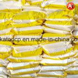 供給の等級21% MDCP (-二カルシウム隣酸塩モノラル)