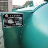 Elektrischer Dampfkessel