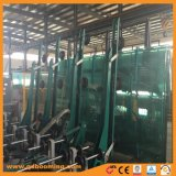 工場供給の緩和されたガラスの卸売