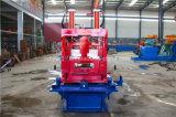 最もよい選択Cチャネルの機械メーカー価格を形作る鋼鉄母屋ロール