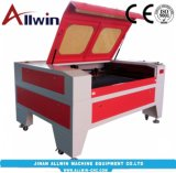 6040 machine à gravure laser de coupe au laser Métal 600mmx400mm 60W 80W 90W 100W