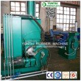 150 Liter und 110 Liter grosse vorbildliche Zerstreuungs-Kneter-Mischer-für Gummi und Plastik