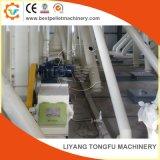 Les aliments pour poissons/Food Production de pellets/Ligne de traitement des fabricants