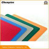 El PVC se divierte el suelo para solar de múltiples funciones de los deportes del bádminton del suelo del tenis de vector de la corte de los deportes