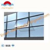 ベニス風の絶縁または絶縁されたガラス窓及びドア