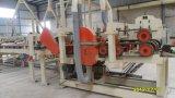 Bsf Ligne de production de la zone de travail de la machine