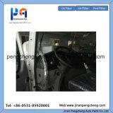 Shacman Delong F2000のF3000タクシーアセンブリ