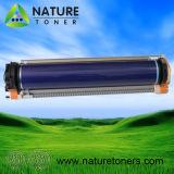 Cartucho de tóner de color 006R01529, 006R01530, 006R01531, 006R01532 Y UNIDAD DE TAMBOR 013R00663, 013R00664 para impresoras Xerox Color 550/560/570, C60 C70