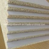 Ebenen-oder Melamin-Spanplatten-Spanplatte vom China-Lieferanten