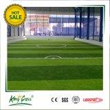Stootkussen van de Schok van het Gras van het Gebied van de voetbal het Kunstmatige