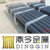 Tubo ASTM A888 del ghisa di prezzi con Upc