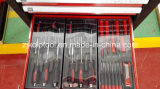 Hotsale 6drawers Ferramenta Automativa Carruagem com chave