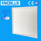 Public garden Wi-Fi Dimmable LED Panel Indoor Lights
