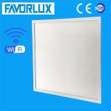 실내 정연한 WiFi Dimmable LED 위원회 빛