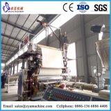 Máquina de mármol de imitación de mármol de la hoja de la hoja Machinery/PVC del PVC
