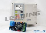 0.37kw-4kw、下水または排水のタイプのPumeのコントロール・パネル(L921-S)