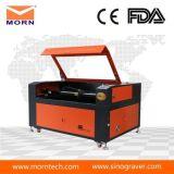 precio de la cortadora del laser del CO2 de 80-130W 1300*900m m
