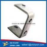 OEM gestanztem Stahl Klammern, Kundenspezifische Präzisionsblech