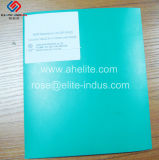 Basis Anti-Sickerung HDPE Zwischenlagen für Aufbau