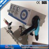 Nueva máquina manual electrostática del aerosol de la capa del polvo 2017 (Galin K306)