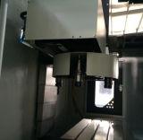 Centre d'usinage de commande numérique par ordinateur, commande numérique par ordinateur de fraiseuse, Vmc (BL-Y500/600)