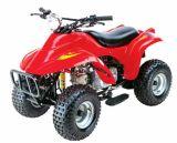 ATV (YD-Q07)