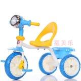 2019 bébé populaire Tricycles Kids Tricycle du cycle de trois roues