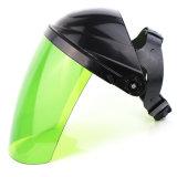 Óculos de protecção estanque de luz Total Protection capacete de soldagem