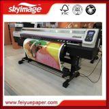 Mimaki Jv300-160 ad alta velocità Rotolare--Rotola la stampante di getto di inchiostro del Eco-Solvente