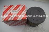 2Kd du filtre à air de la cartouche de gros 17801-0C010 pour Toyota Hilux Kun25