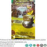 Не Creamer молочных продуктов для кофе и молока для приготовления чая, приготовления пищи, кондитерские изделия, для младенцев Ect пищевая добавка