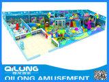 Крупных масштабах детей пластмассовые игрушки (QL-150506G)