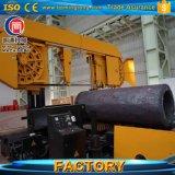 La venda de la alta calidad vio la máquina para corte de metales G4038 del fabricante