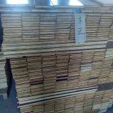 Madeira Teca Multi-Layer Engineered Wood Flooring