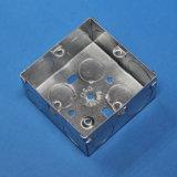 كهربائيّة فولاذ [سويتش بوإكس] (3*3*35)