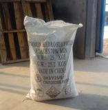 Hydrosulfide 70% do sódio do Shf do preço de fábrica