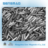 Permanentes AlNiCo Magnets mit All Grounded Finsh, Compass Magnets