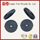 Gummimembranlieferanten-Erzeugnis Viton Membranpumpe durch Kraftstoffpumpe-Membranmaterial