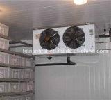 Le meilleur congélateur à air forcé de viande du commerce des prix/entreposage au froid/chambre froide